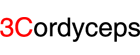 3cordyceps