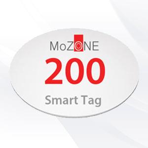 MoZONE
